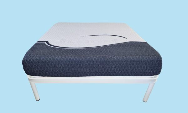 Side Sleeping Bed Adjustable Bed